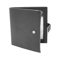 Bisley Certificate Wallet