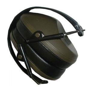 Image of Bisley Compact Hearing Protectors
