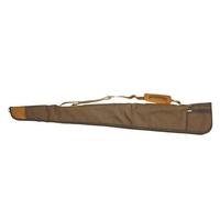 Bisley Deluxe Shotgun Slip