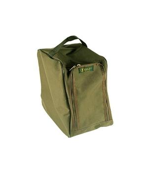 Image of Bisley Deluxe Walking Boot Bag