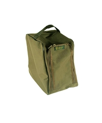 Bisley Deluxe Walking Boot Bag