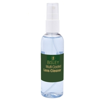 Bisley Lens Cleaner - 100ml