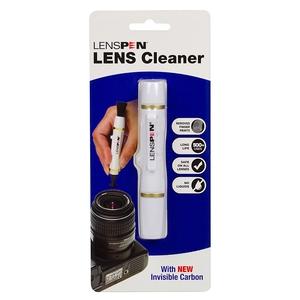 Image of LensPen Lens Cleaner (NLP1)
