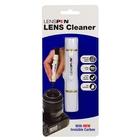 LensPen Lens Cleaner (NLP1)