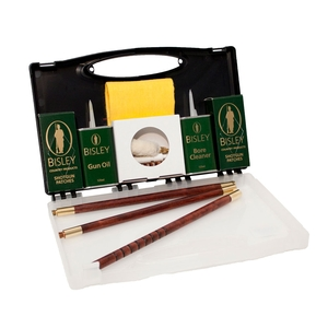 Image of Bisley Presentation Shotgun Cleaning Kit