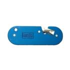 Image of Blade-Tech Ultimate Knife Sharpener - Blue