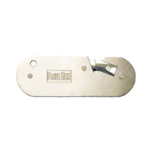 Image of Blade-Tech Ultimate Knife Sharpener - Silver