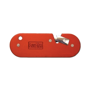 Image of Blade-Tech Ultimate Knife Sharpener - Red