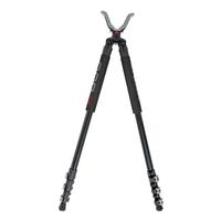Bog Adrenaline Switcheroo Bipod Shooting Stick
