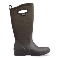 Bogs Crandall Tall Wellingtons (Women's)