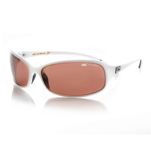 Bolle Serpent Sunglasses