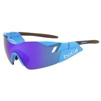 Bolle 6th Sense Team AG2R Sunglasses