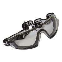 Bolle Cobra Goggles