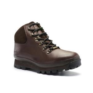 Image of Brasher Hillmaster GTX Walking Boots (Women's) - Brown