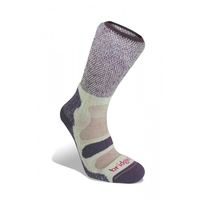 Bridgedale Hike Lightweight Cotton Cool Comfort Sock (Women's)