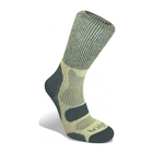 Bridgedale Hike Lightweight Cotton Cool Comfort Sock (Men's)
