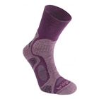 Bridgedale CoolFusion TrailBlaze Sock (Women's)