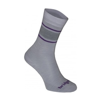 Bridgedale Everybody Outdoors Coolmax Sock Liner (Women's)