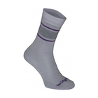 Bridgedale Everybody Outdoors Merino Endurance Sock Liner (Women's)