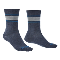 Bridgedale Everybody Outdoors Merino Endurance Sock Liner (Men's)