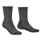 Bridgedale Hike Midweight Merino Comfort Sock (Men's)