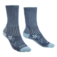 Bridgedale Hike Midweight Merino Comfort Sock (Women's)