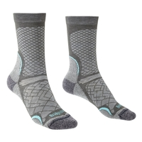 Bridgedale HIKE Ultralight Coolmax Performance Sock (Women's)