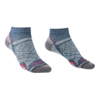 Bridgedale HIKE Ultralight Coolmax Performance Ankle Sock (Women's)
