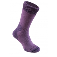 Bridgedale MerinoFusion Summit Sock (Women's)