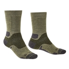 Bridgedale HIKE Midweight Merino Endurance Sock (Men's)