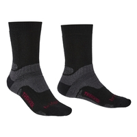 Bridgedale HIKE Midweight Merino Endurance Sock (Men's)
