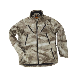 Image of Browning Hells Canyon 2 Odorsmart Jacket - A-TACS AU Camo