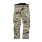 Browning Hells Canyon 2 Odorsmart Trousers