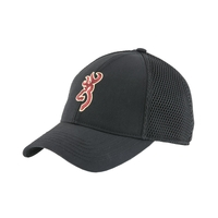 Browning Air Mesh Cap