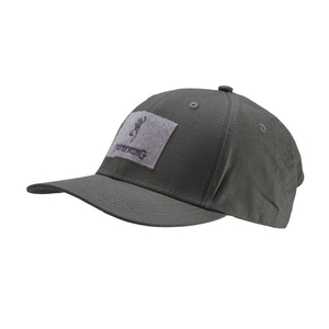 Image of Browning Beacon Cap - Green