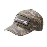 Browning Big Browning Cap