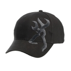 Image of Browning Big Buck Cap - Black