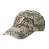 Browning Black Label Duty Cap