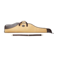 Browning Canvas Rifle Slip - 124cm