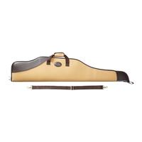 Browning Canvas Rifle Slip - 124cm