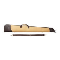 Browning Canvas Shotgun Slip - 132cm
