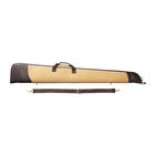 Image of Browning Canvas Shotgun Slip - 132cm - Light Brown