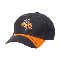 Browning Claybuster Cap