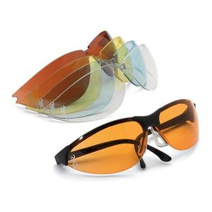 Image of Browning Claymaster Shooting Glasses