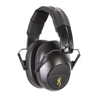 Browning Compact Passive Hearing Protectors