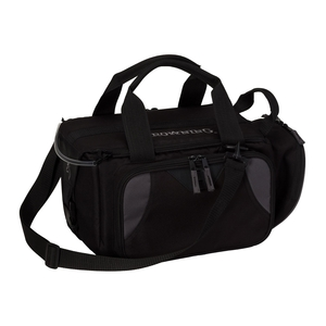 Image of Browning Crossfire Shooting Bag - Black