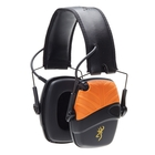 Browning Electronic XP Hearing Protector