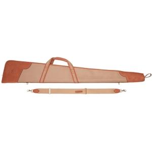 Image of Browning Elite Shotgun Slip - 132cm - Brown