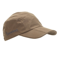 Browning Featherlight Cap