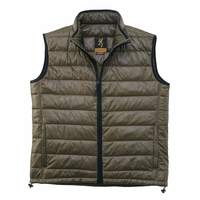 Browning Featherlight Primaloft Bodywarmer Vest